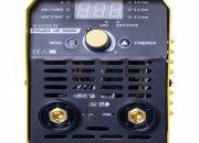spawarka-inwertorowa-magnum-power-vip-5000-mma-synergia (3)