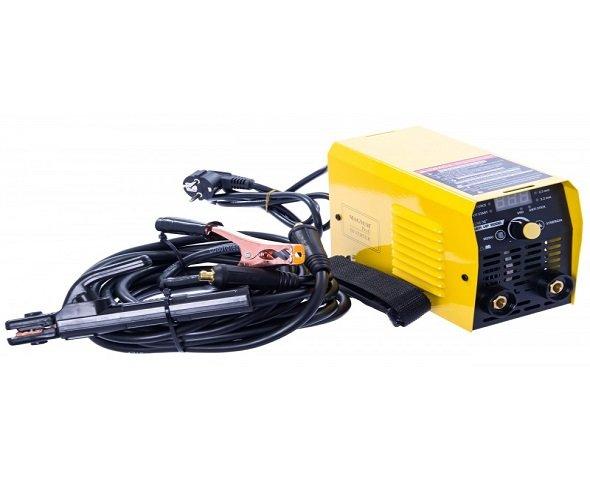 spawarka-inwertorowa-magnum-power-vip-5000-mma-synergia