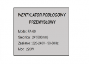 wentylator-przemyslowy-podlogowy-fa-60-61cm-24-siltech.1_f