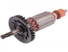 wirnik-do-wiertarki-udarowej-z-elektronika-hr-2470