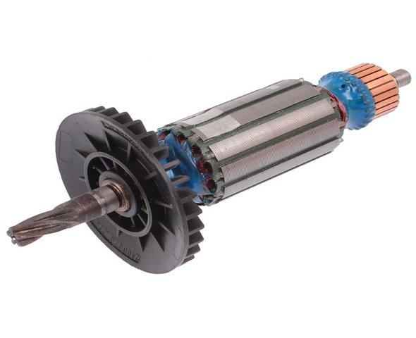 wirnik-do-wiertarki-udarowej-z-elektronika-makita-hr-2440-2450