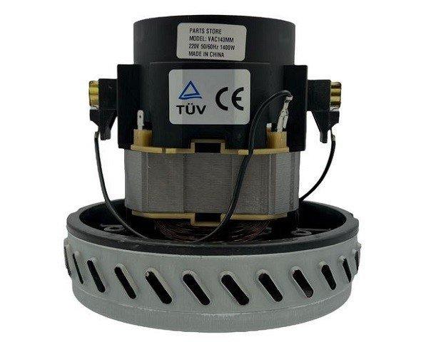 silnik-odkurzacza-pioracego-1-turb1200w