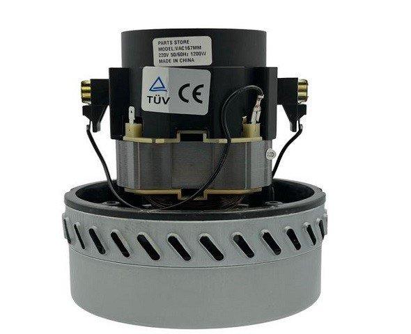 silnik-odkurzacza-pioracego-167mm-2-turb1200w