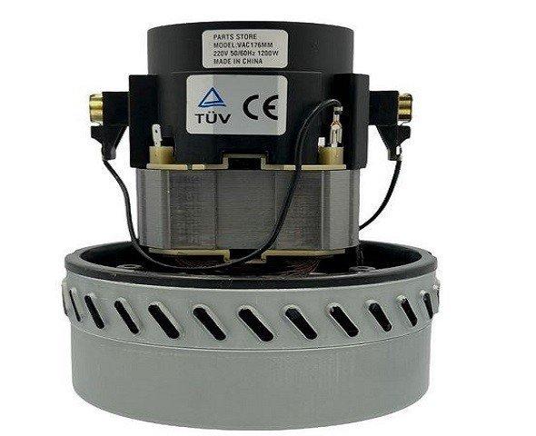 silnik-odkurzacza-pioracego-176mm-2-turb1400w