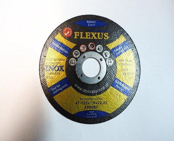 tarcza_do_ciecia_metalu_flexus_basic_2w1_metal_inox_230x20-300x300