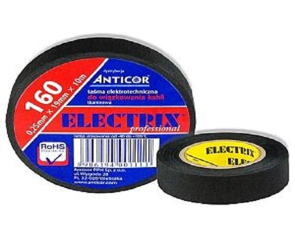tasma_elektroizolacyjna_samowulkanizujaca_anticor_electrix_materialowa_160_10mm_x_18_m_czarna-300x300-300x300