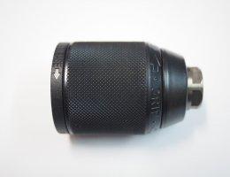 P1010054