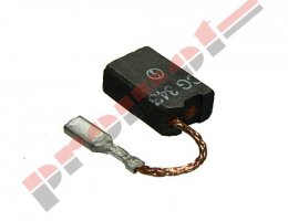 szczotka-weglowa-do-elektronarzedzi-E-11.15-B