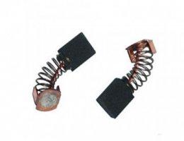 szczotka-weglowa-do-elektronarzedzi-E-2.20-360x360