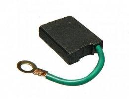 szczotka-weglowa-do-elektronarzedzi-E-7.23-360x360