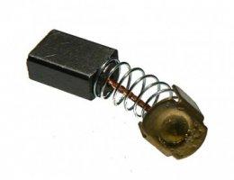 szczotka-weglowa-do-elektronarzedzi-E-7.24-360x360