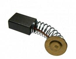 szczotka-weglowa-do-elektronarzedzi-E-7.25-360x360