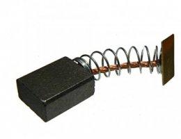 szczotka-weglowa-do-elektronarzedzi-E-7.37-360x360