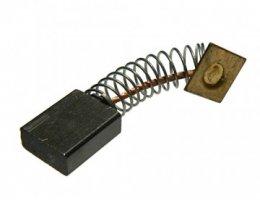 szczotka-weglowa-do-elektronarzedzi-E-7.50-360x360