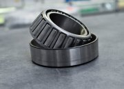 tapered-roller-bearing-3460126_960_720