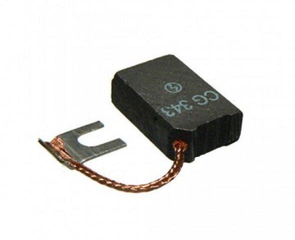 szczotka-weglowa-do-elektronarzedzi-E-1.13-360x360