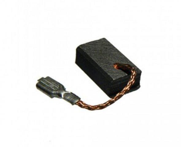 szczotka-weglowa-do-elektronarzedzi-E-1.3-360x360