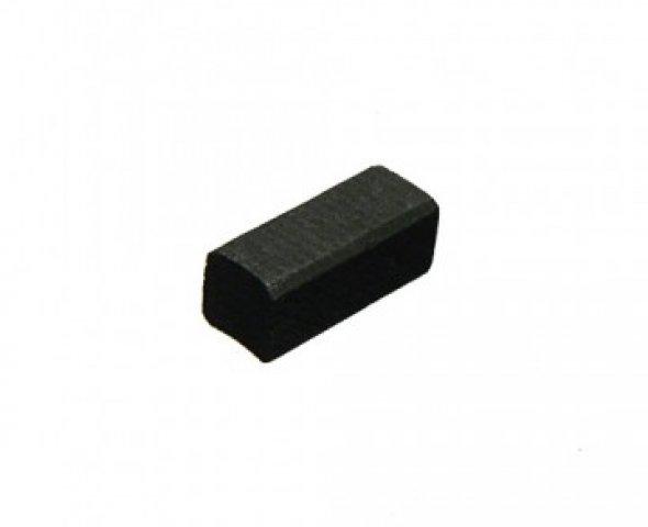 szczotka-weglowa-do-elektronarzedzi-E-1.8-360x360
