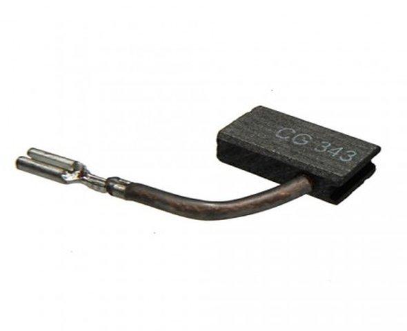 szczotka-weglowa-do-elektronarzedzi-E-11.1-B-360x360