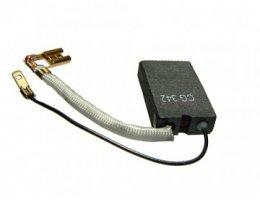 szczotka-weglowa-do-elektronarzedzi-E-11.8-BS-360x360