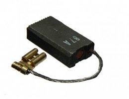 szczotka-weglowa-do-elektronarzedzi-E-2.12-B-360x360