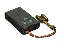 szczotka-weglowa-do-elektronarzedzi-E-2.18-B-360x360