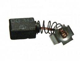 szczotka-weglowa-do-elektronarzedzi-E-3.8-360x360