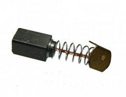 szczotka-weglowa-do-elektronarzedzi-E-7.14-360x360