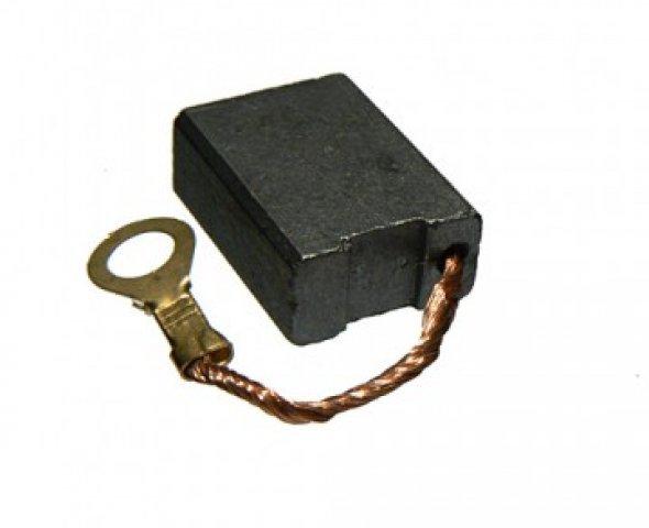 szczotka-weglowa-do-elektronarzedzi-E-7.33-360x360
