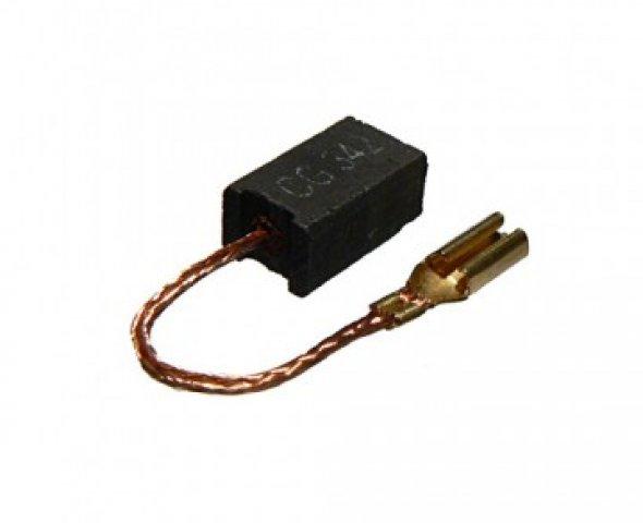 szczotka-weglowa-do-elektronarzedzi-E-8.10-360x360