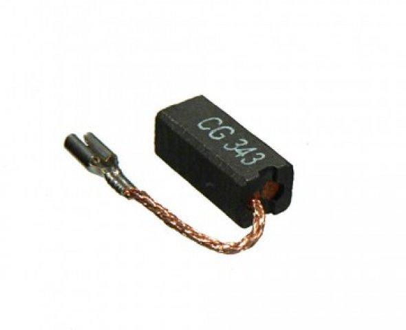 szczotka-weglowa-do-elektronarzedzi-E-8.14-B-360x360