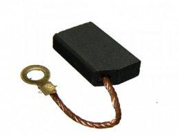 szczotka-weglowa-do-elektronarzedzi-E-8.5-360x360
