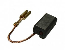 szczotka-weglowa-do-elektronarzedzi-E-9.1-B-360x360