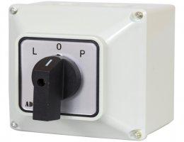 lacznik-krzywkowy-l-0-p-40a-w-obudowie_f