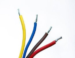 cables-1080555__340