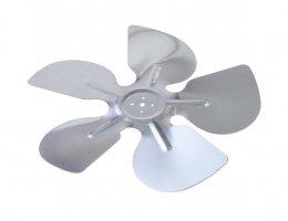 pol_pl_Smiglo-wentylatora-aluminiowe-172-mm-tloczace-739_1 (1)