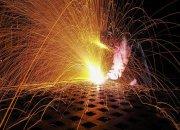 welding-2037926__340