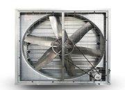 wentylator-scienny-szczytowy-400v-800x800x400mm.2_f